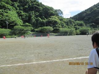 082 2013.6.15(土)葉山招待in南郷中学校G 013.jpg