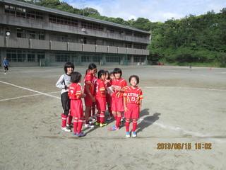 086 2013.6.15(土)葉山招待in南郷中学校G 017.jpg