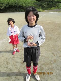 090 2013.6.15(土)葉山招待in南郷中学校G 023.jpg