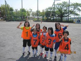 09 2012.4.29(日) キティーズOGカップ2012 010.jpg