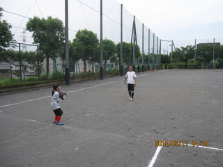 09 2012.6.17(日)練習試合inあざみ野第一小G 009.jpg