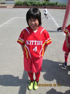 09 2013年4月29日(月・祝)キティーズOGカップ 041.JPG