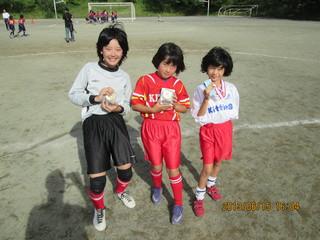 092 2013.6.15(土)葉山招待in南郷中学校G 025.jpg