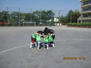 10 2012.4.29(日) キティーズOGカップ2012 011.jpg