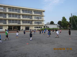 10 2012.5.6(日) 通常練習inあざみ野第一小 011.jpg