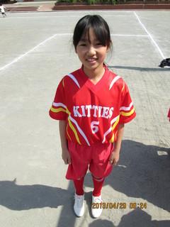 10 2013年4月29日(月・祝)キティーズOGカップ 042.JPG