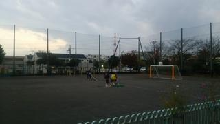 10 2014.11.30(日)通常練習@あざみ野第一小.JPG