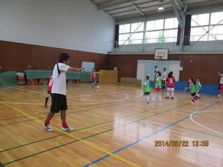 103 2014.6.23(日)通常練習 @あざみ野第一小体育館 003.jpg