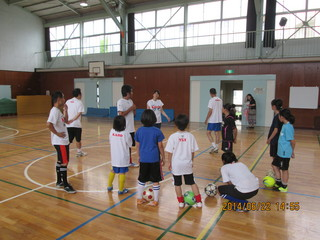 105 2014.6.23(日)通常練習 @あざみ野第一小体育館 005.jpg