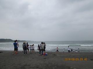 109 2014.8.9〜10キティーズ夏合宿 001.jpg
