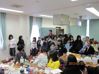 11 2012.3.25(日) キティーズ卒団式 071.jpg