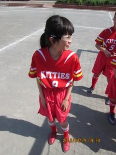 11 2013年4月29日(月・祝)キティーズOGカップ 043.JPG