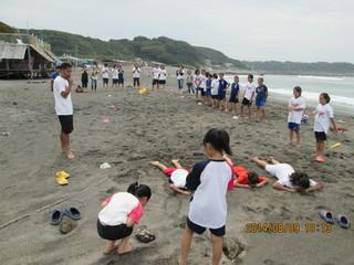 113 2014.8.9〜10キティーズ夏合宿 005.jpg