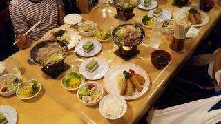 115 2015年8月1日(土)夏合宿1日目@千葉九十九里.JPG