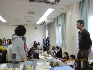 12 2012.3.25(日) キティーズ卒団式 087.jpg