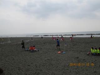 126 2014.10.11〜12キティーズ秋合宿 009.jpg