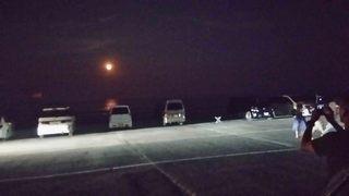 126 2015年8月1日(土)夏合宿1日目@千葉九十九里.JPG