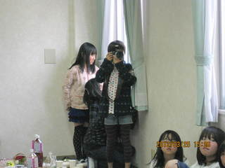 13 2012.3.25(日) キティーズ卒団式 088.jpg