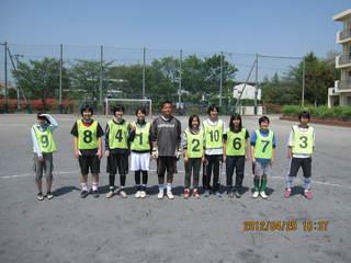 13 2012.4.29(日) キティーズOGカップ2012 014.jpg