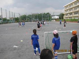 13 2012.5.6(日) 通常練習inあざみ野第一小 014.jpg