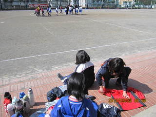 14 2012.3.20(火・祝) キティーズカップ inあざみ野第一小G 014.jpg