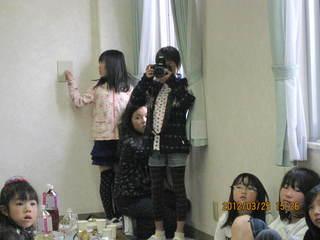14 2012.3.25(日) キティーズ卒団式 089.jpg