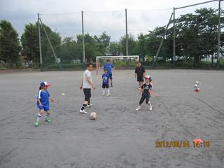 14 2012.6.24(日) 通常練習inあざみ野第一小 020.jpg