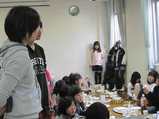 15 2012.3.25(日) キティーズ卒団式 090.jpg