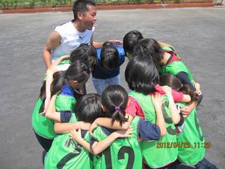 15 2012.4.29(日) キティーズOGカップ2012 016.jpg