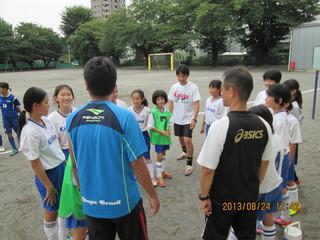 15 2013.8.24(土)県大会1次リーグin林間小G 016.jpg