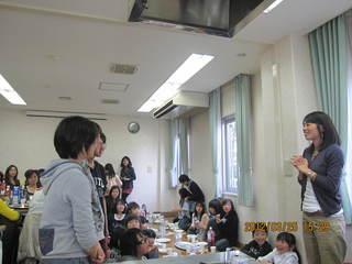 16 2012.3.25(日) キティーズ卒団式 094.jpg