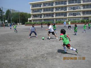 16 2012.4.29(日) キティーズOGカップ2012 017.jpg