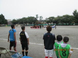 16 2013.8.24(土)県大会1次リーグin林間小G 018.jpg