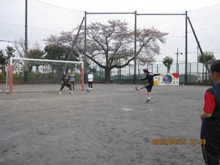 17 2012.4.15(日)通常練習inあざみ野第一小G 017.jpg