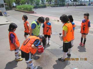 17 2012.4.29(日) キティーズOGカップ2012 018.jpg