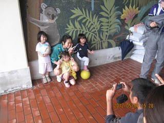 17 2012.5.6(日) 通常練習inあざみ野第一小 020.jpg