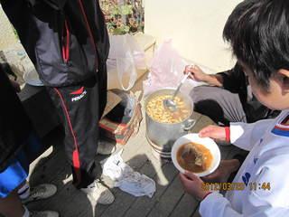 18 2012.3.20(火・祝) キティーズカップ inあざみ野第一小G 018.jpg