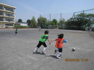 18 2012.4.29(日) キティーズOGカップ2012 019.jpg