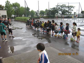 18 2012.5.6(日) 通常練習inあざみ野第一小 021.jpg