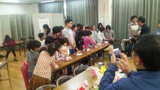 18 2014.12.13(土)クリスマス会@あざみ野集会場.JPG