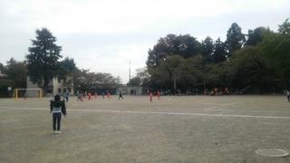 196 2014.10.26(日)低学年大会 @荻野小G0326.JPG