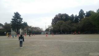 197 2014.10.26(日)低学年大会 @荻野小G0327.JPG