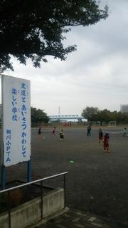 199 2014.11.1 (土)低学年大会 @相川小G0313.JPG