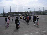 2010.4.29(木・祝) キティーズOGカップ2010 002.jpg