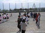 2010.4.29(木・祝) キティーズOGカップ2010 005.jpg
