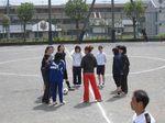2010.4.29(木・祝) キティーズOGカップ2010 006.jpg