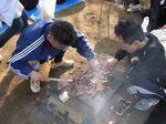 2010.4.29(木・祝) キティーズOGカップ2010 022.jpg