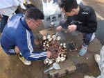2010.4.29(木・祝) キティーズOGカップ2010 024.jpg