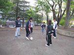 2010.4.29(木・祝) キティーズOGカップ2010 045.jpg