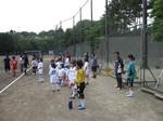 2010.6.13(日) 緑区大会(中山中) 001.jpg